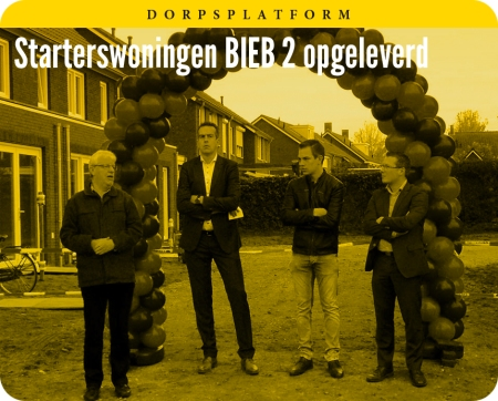 Opening BIEB2