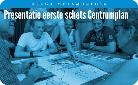 presentatie-eerste-schets-centrumplan-14-09-2016