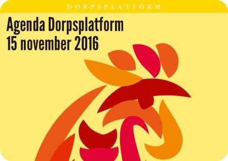 agenda-overleg-15-11-16