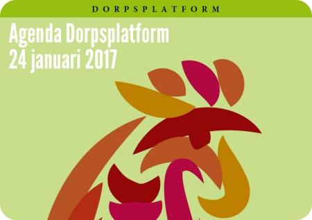 agenda-overleg-24-01-2017